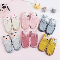 Baby Skid Socks Australia New Featured Baby Skid Socks At Best