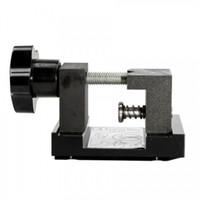 máquina de corte de teclas vw al por mayor-Nueva llegada Tubular Key Clamps para SEC-E9 Key Cutting Machine Tubular Key Key Cutting