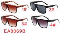 ingrosso occhiali da sole freschi per le ragazze-estate nuovo di zecca Occhiali da ciclismo-designer occhiali da sole GIRLS occhiali da sole moda uomo occhiali da guida Occhiali da guida vento Occhiali da sole freddi A