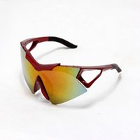 package tracking Canada - Rear View Glasses Sunglasses Anti-Track Moniter Sun Glasses Polarized Sunglasses With Retail Package D74
