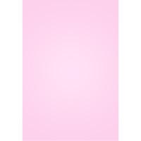 Vendita Allingrosso Di Sconti Sfondi Colore Rosa In Messa Da Meglio
