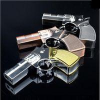 Wholesale stick 16 gb for sale - Group buy New Real Capacity Pendrive Gun Shaped GB GB USB Flash Drive GB Stick Flash Memory Disk Pen Drive U78