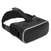 hdmi xbox one venda por atacado-3d óculos de realidade virtual VR All in One resolução Headset 2560 * 1440 HDMI entrada HD 2K Para Xbox Uma PS 4 anfitrião PC Games