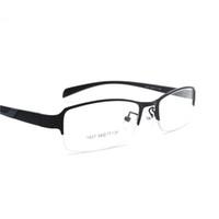 010d41adb Moda Transição Óculos De Sol Miopia Photochromic Óculos Miopia Terminado  Óculos para Homens Computador Óptico Óculos de Armação NX