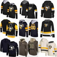 watch 1d2a2 213b4 Wholesale Pittsburgh Penguin Hoodie - Buy Cheap Pittsburgh ...
