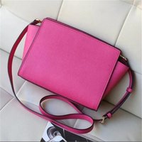 84f97633bd Plas Smiley face women crossbody bags MYK famous brand luxury lady PU  leather handbags famous Designer brand bags purse shoulder tote Bag