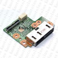 lenovo power board großhandel-DA0BM5TB8D0 DC Power Board für Lenovo B5400 Power Board