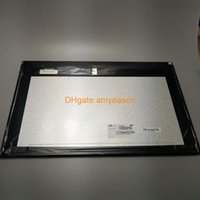 Wholesale Original LTM238HL02 Inch Resolution1920 Display ScreenLTM238HL02 Display LCD
