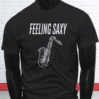 25114f02 Saxy Print NZ   Buy New Saxy Print Online from Best Sellers   DHgate ...