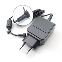Wholesale Adapter Plug For China - 19V 1.58A 30W EU Plug Laptop Power Adapter Charger For Asus Eeepc EXA1004EH X101CH 1001PXD 1015BM 1015BX 015HA 1015PE 1015PW