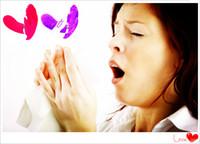 frauen dildo höschen großhandel-Schmetterling Dildo Vibratoren Für Frauen Drahtlose Fernbedienung Masturbator Höschen Klitoris Stimulator USB Wiederaufladbare Erwachsene Spielzeug
