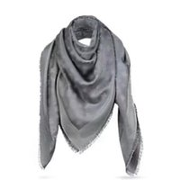 Wholesale Black Cream Scarf - 2018 Top qualtiy Winter Scarf Women Luxury Brand scarves Big Size 140*140cm Scarves design Pashmina Infinity Scarf Women Thick Shawls A100