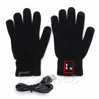 Wholesale Call Tab - Hi Call Bluetooth Gloves Touch Screen Mobile Headset Speaker For SmartPhone Tab W730