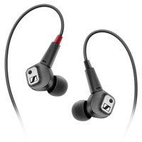 Wholesale earphones mp3 mp4 headphone high quality for sale - Group buy IE80 S Earphones Headphones With MIC Headphones Headsets High Quality Stereo Sound With box Drop Ship
