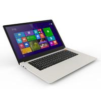 Wholesale computer netbook - 4G RAM+64G EMMC 15.6