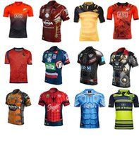 Wholesale Iron Running - 2017 running CASTLE KNIGHTS BRONCOS IRON MAN MARVEL MANLY FALCON MARVEL TIGERS ROCKET RACCOON MARVEL COWBOYS CAPTAIN AMERICA JERSEY