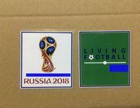 Portugal FC Club De Football Soccer patch badge brodé Iron On Applique