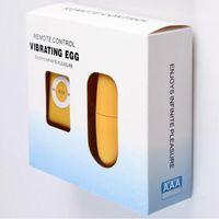 Wholesale wireless remote vibrating bullet - Hot MP3 Remote Wireless Vibrating Egg 20 Modes Remote Control Bullet Vibrator Sex Vibrator Adult Sex Toys 1*MP3+1*vibrating egg color