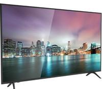55 lcd televisores al por mayor-Televisores LCD de 55 pulgadas