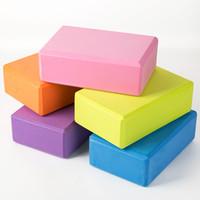 Wholesale Foam Block - Buy Cheap Foam Block 2019 on Sale in