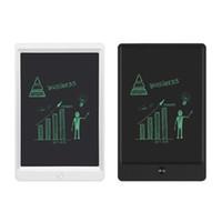 stylo usb achat en gros de-Tablette de dessin graphique de 10 pouces LCD Portable Écriture électronique Tablette numérique Écriture manuscrite Boîte à lumière Pad avec stylo à écran tactile