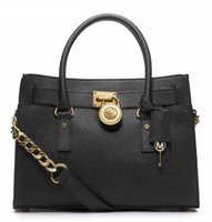 Wholesale brown glitter purses - Pink sugao 2018 new style brand crossbody luxury handbags fashion designer bags women famous brand tote bag shoulder bag purse
