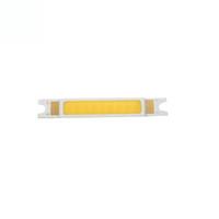 ingrosso la migliore qualità ha condotto le lampadine-20X vendite calde 3W bar led cob migliore qualità led cob cob fonte per illuminazione a led con rifornimento della fabbrica spedizione gratuita
