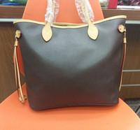 4d016df2c3b Top qualité 2 taille Designer sacs à main 2019 luxe femmes sacs designer  sacs à main dames sac à main sacs à main femmes boutique sacs à dos