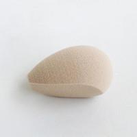 Wholesale latex free makeup online - Precision Makeup Sponge Ultra Soft Three sided Latex Free Makeup Blender Tool for Liquid Foundation Cream Powder kyne