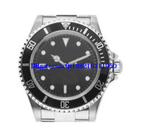 Wholesale 36mm watch wrist for sale - Group buy Christmas Gift luxury watch Wrist watch men watches automatic stainless steel strap white dial diamond digital scale mm