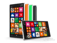 Wholesale 5inch mobile phones resale online - 2016 Sale Unlocked for Nokia Lumia Mobile Phone Quad Core gb Ram gb Rom mp inch Gorilla Glass Original free Dhl