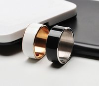 Wholesale New High Technology - New Jakcom R3F Smart Ring For High Speed NFC Electronics Phone Smart Accessories 3-proof App Enabled Wearable Technology Magic Ring 2605005