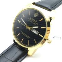 man quartz wrist watch military 도매-2018 신품 남성용 시계 브랜드 시계 명품 시계 몽구르 쿼츠 시계 남성 손목 시계 Relogios homem Relojes