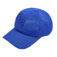 ingrosso cappelli di hiphop bianco nero-Berretto da baseball Ponytail Donna Snapback Hat Estate Streetwear Cappellino HipHop Berretto da donna Nero Bianco Grigio Rosa Cappelli per Donna z1
