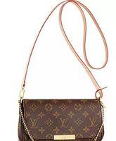 Wholesale Patent Hobo - Hot seller, ladies fashion handbag, travel handbag, FAVORITE, handbag,Big brand logo product,Chain bag