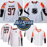 Wholesale Green Flash Games - Wholesale Pacific Division 2018 All-Star Game Jerseys 13 Johnny Gaudreau 6 Brock Boeser 11 Anze Kopitar 97 Connor McDavid Hockey Jerseys
