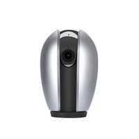 Wholesale motion cameras for home security for sale - PUAroom MP P Intelligent motion detection Camera support G SD Two Way Audio Camera for home security