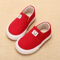 Wholesale toddler girl booties - Free 2016 baby moccasins baby moccs girls bow moccs 100% Top Layer soft leather moccs baby booties toddler shoes 35Pairs Lot