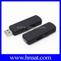 Wholesale hidden voice - the high sensitive micro hidden voice recorder, digital professional voice recorders