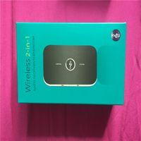 receptor do transmissor de áudio usb venda por atacado-3.5mm de Áudio Sem Fio 4.1 Transmissor Receptor Bluetooth 2 em 1 Adaptador Receptor Transmissor Receptor Bluetooth para Tablet Speaker