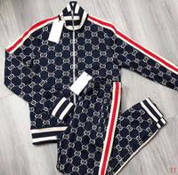 ingrosso hoodie per fiori-2018 Moda Fiori Stampa 3D Tuta Sportiva UOMINI DONNE Cartoon Anime Suit Zipper manica lunga manica Top in cotone con cappuccio Felpe M-XXL