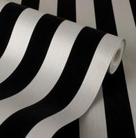 полосатые обои металлические оптовых-Полосатый стекались обои крем серебристый металлик текстурированные стекаются бархат полосы полосатый стекались обои крем серебристый металлик текстурированные