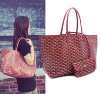 Wholesale glitter shopping bags for sale - New Brand Diamond Lattice Women s Large Capacity Female Shopping Bag PU Soft Designer Shoulder Bag