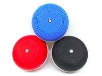 Wholesale mini bluetooth speaker for sale - Y3 Bluetooth Subwoofer Speaker Sound Card Mini Outdoor Speaker Handsfree Sports Hook TF card FM colors DHL free