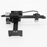 gravar máquina gravura laser venda por atacado-Máquina de gravura do laser Máquina de gravura do laser do cortador do gravador do laser de DIY