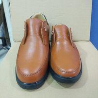 застроенный башмак оптовых-Построен ЛЛД пользовательские обувь для неровной длины ног обувь
