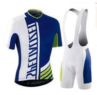 mountain bikes jersey calças venda por atacado-NOVOS 6 tipos de cor Ciclismo Jerseys / Mountain Bicicleta Roupas / Roupas de Bicicleta de Corrida Ciclo Jerseys Ciclismo Bib GEL Shorts Calças personalizáveis