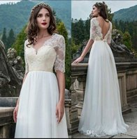 Wholesale One Friend - special link for our friend for a wedding dress,the total price is $139