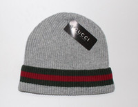 ingrosso cappello di lana-Cappelli invernali per uomo bonnet homme cappelli invernali per cappelli invernali da donna Cappelli per cappelli invernali per uomo super cool Berretti di lana