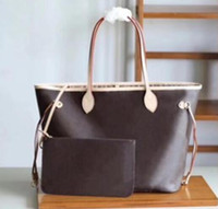 Wholesale american hot womens - Free shipping !!! Hot selll !!! new womens totes bags shoulder bags purse